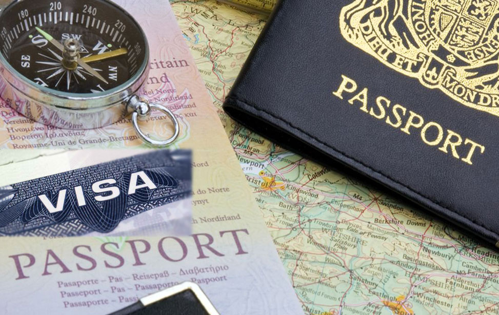 Travel thrive visa assistance thecheapjerseys Image collections